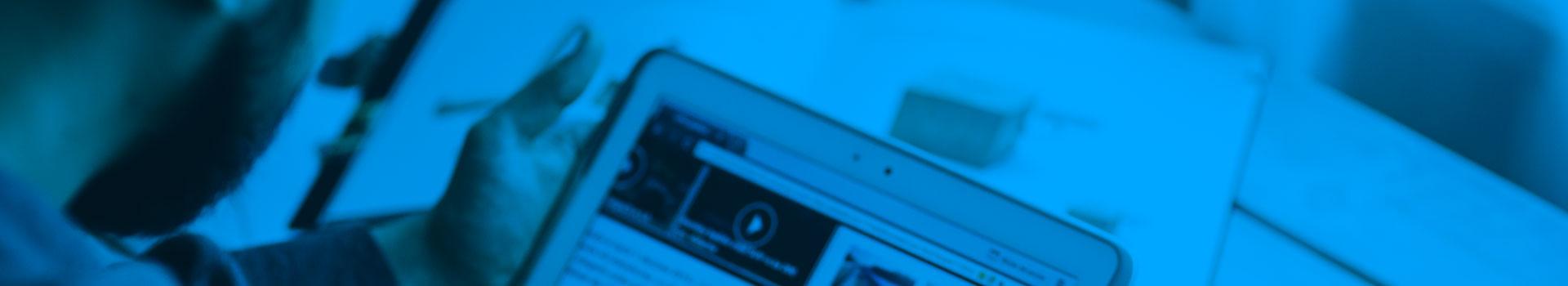 FFE. La régie confiance<br/>Presse et Digital